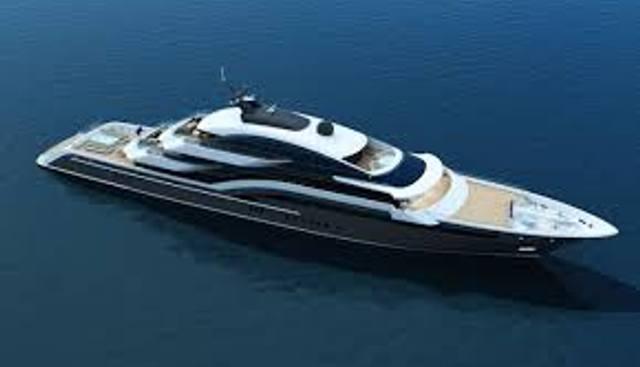 Dar Charter Yacht - 6
