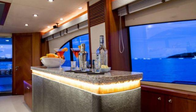 Biancino Charter Yacht - 8
