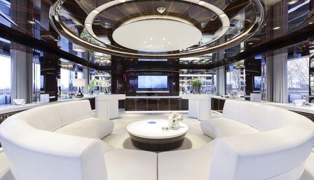 MySky Charter Yacht - 5