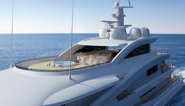 Volpini 2 Charter Yacht - 8