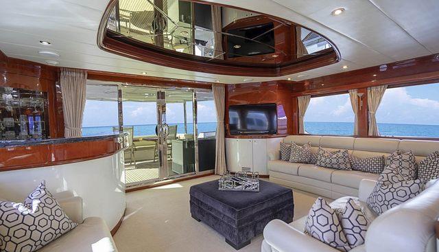 Sixty Six Charter Yacht - 8