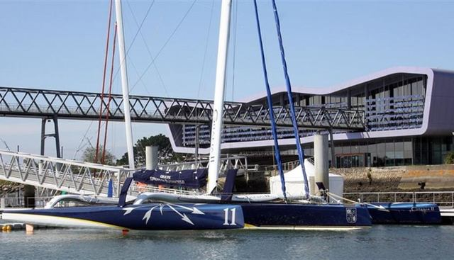 Ultim' Emotion Charter Yacht - 6