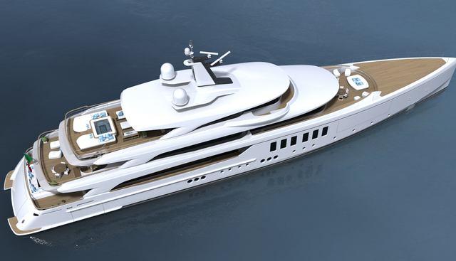 Metis Charter Yacht - 4