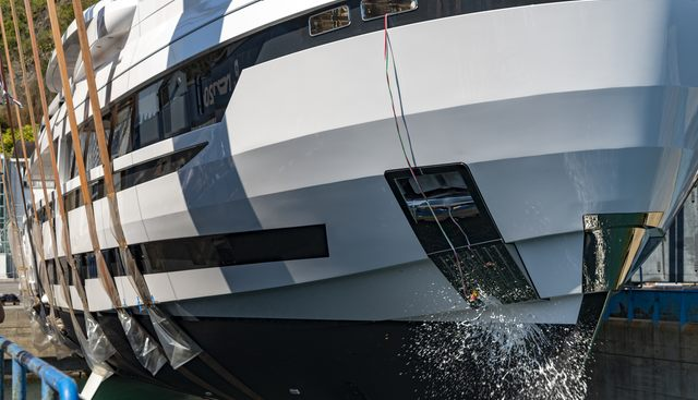 L.A.U.L Charter Yacht - 8