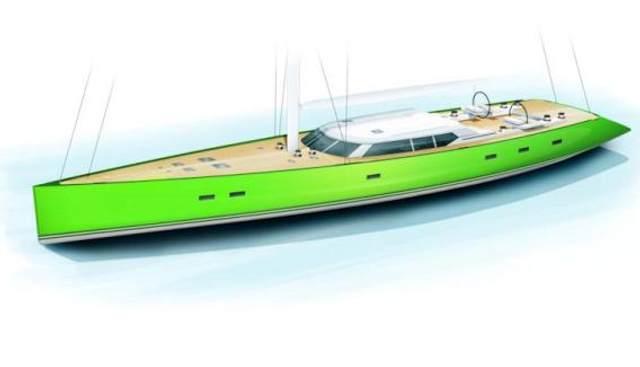 Inoui Charter Yacht - 3