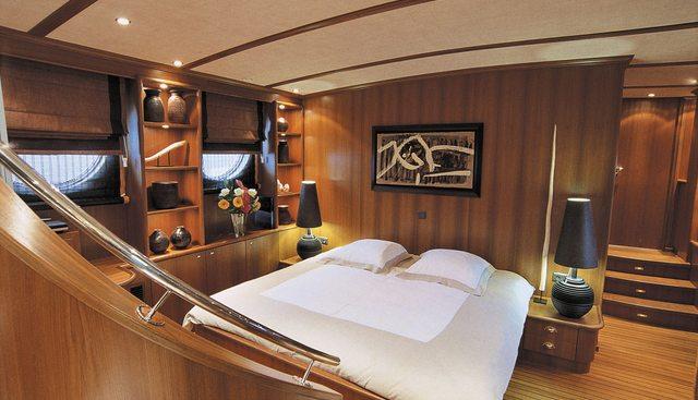 IBI Charter Yacht - 7