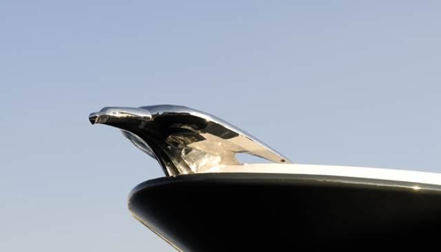 Phoenix 2 Charter Yacht - 6