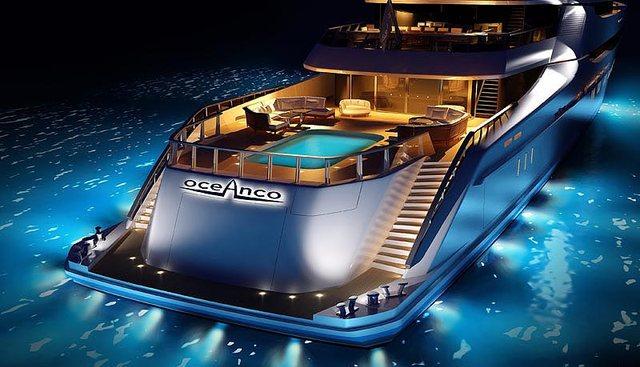 Amore Vero Charter Yacht - 5