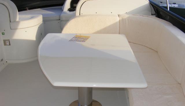 IFA Charter Yacht - 5