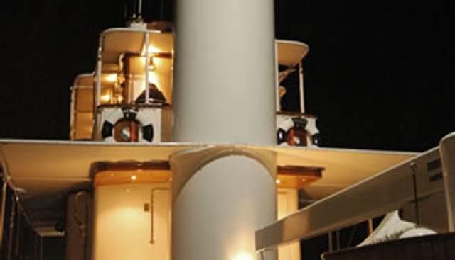 Kalizma Charter Yacht - 3
