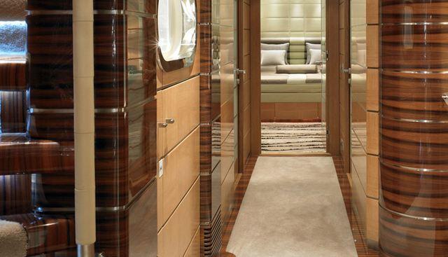 Maxima Star Charter Yacht - 8
