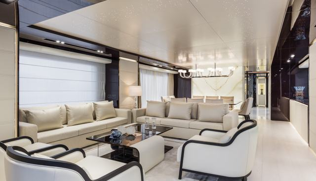Soulmate Charter Yacht - 4
