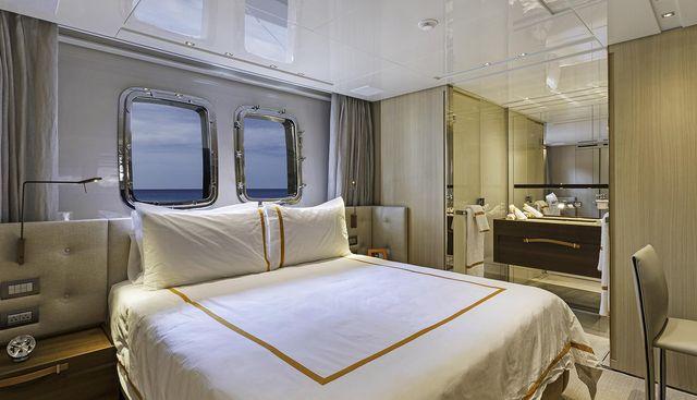 Freddy Charter Yacht - 7