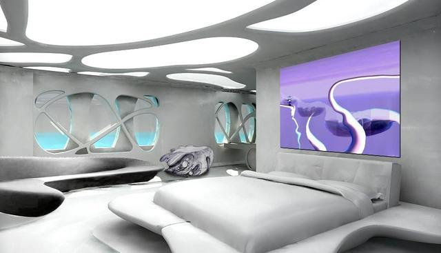 Jaz Charter Yacht - 5
