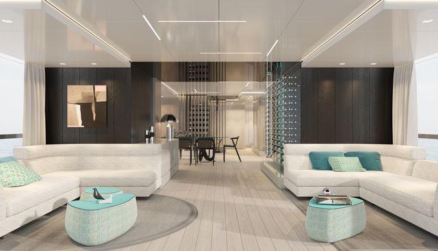 Emocean Charter Yacht - 6