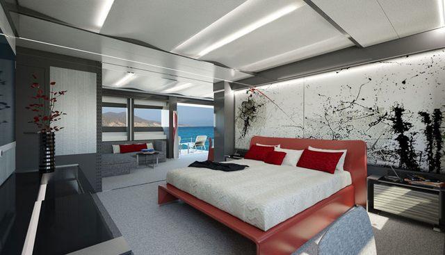 Cecilia Charter Yacht - 6