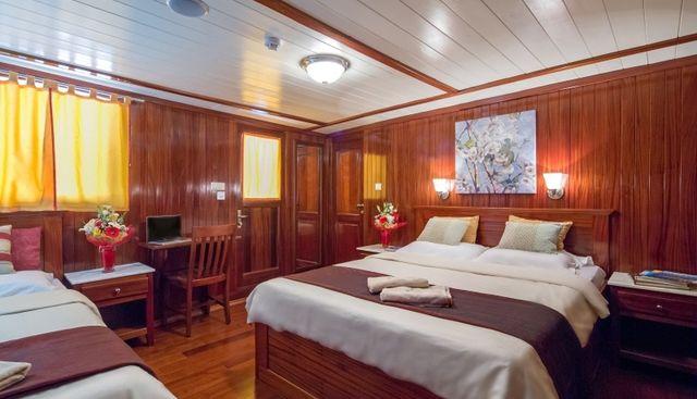 Cesarica Charter Yacht - 8