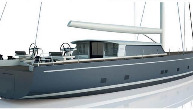 Bebivi Charter Yacht - 2