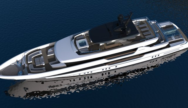 Toute Sweet Charter Yacht - 2