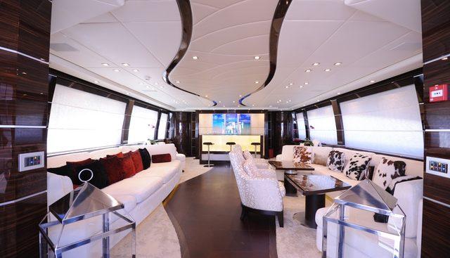 Tutto Le Marrane Charter Yacht - 7