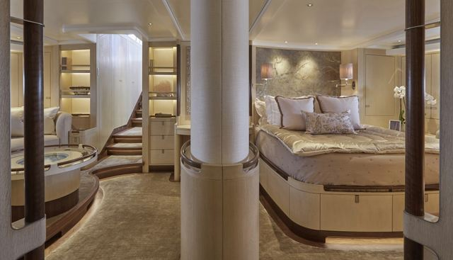 Elfje Charter Yacht - 5