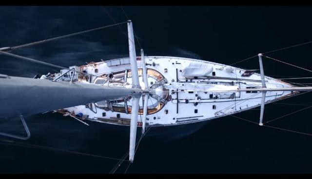 Tara Charter Yacht - 3