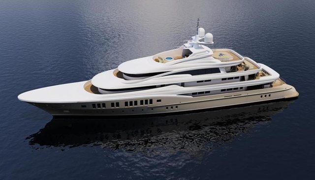 Warrior Charter Yacht - 4