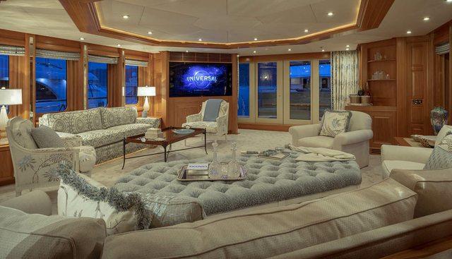 Vibrance Charter Yacht - 6