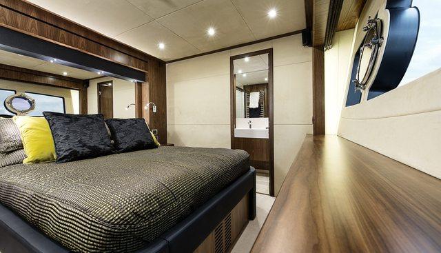 Twenty-Eight Charter Yacht - 4
