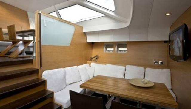 Karya IV Charter Yacht - 6