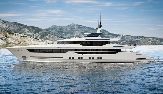 Nacre 62 Charter Yacht - 2
