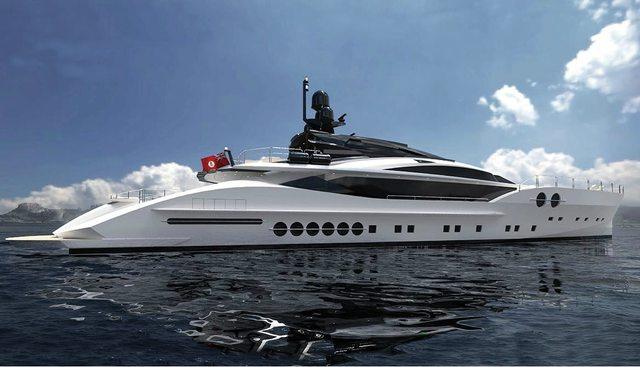 Bliss Charter Yacht - 8