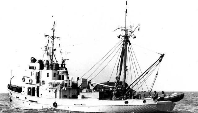 Giusy Blue Charter Yacht - 4