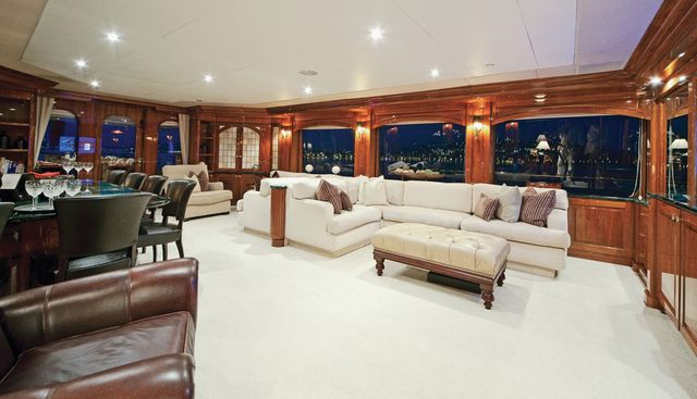 One More Toy Charter Yacht - 7