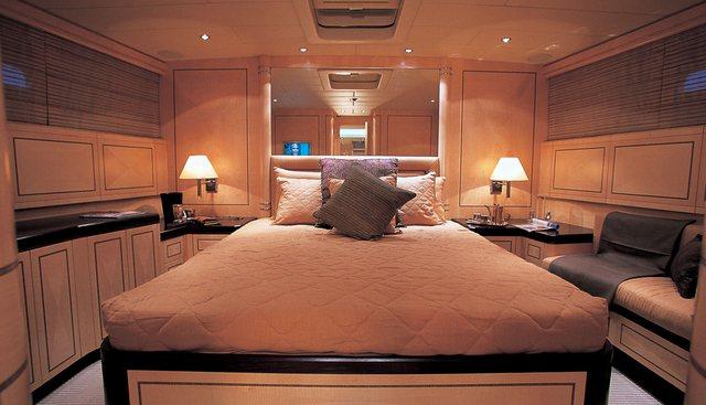 4U Charter Yacht - 5