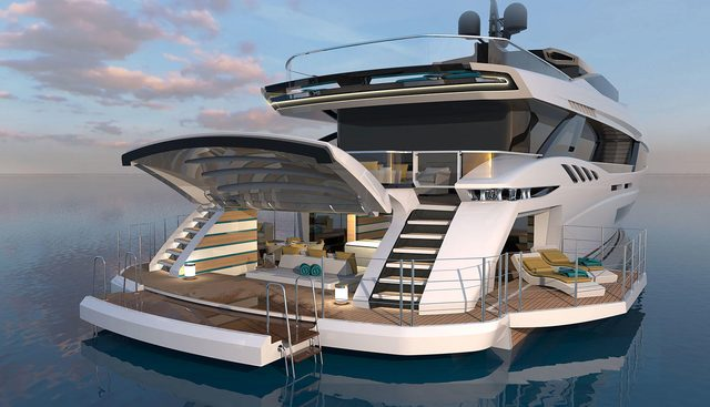 MA Charter Yacht - 2