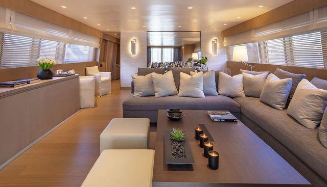 Summer Fun Charter Yacht - 7
