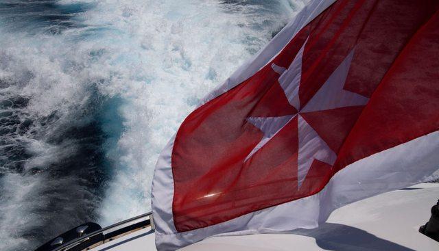 Lady Lara Charter Yacht - 4