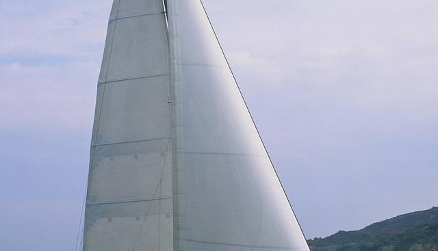 Bare Necessities Charter Yacht - 4