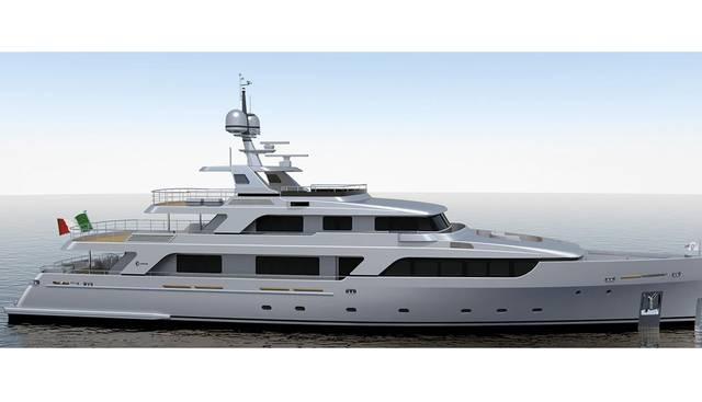 Dragoluna Charter Yacht - 7