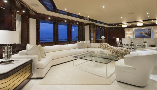 Trending Charter Yacht - 6