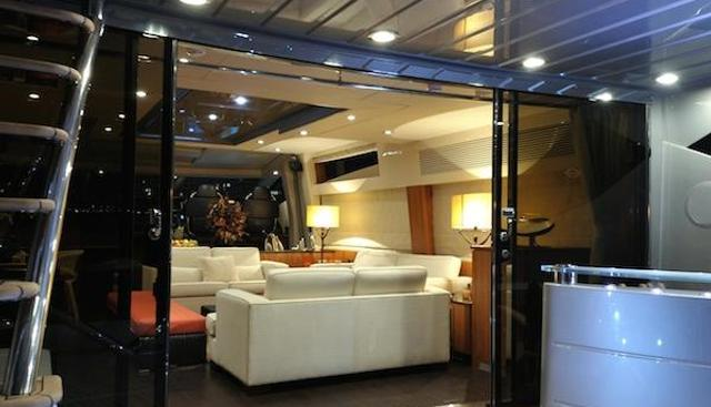 Whatever Charter Yacht - 4