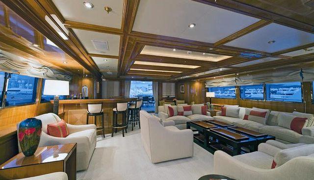 Olmida Charter Yacht - 7