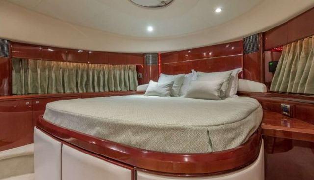 Hoya Saxa Charter Yacht - 6