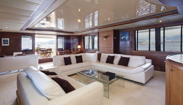 Fiorente Charter Yacht - 6