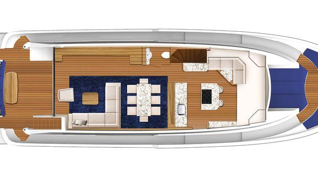 FantaSea Charter Yacht - 8
