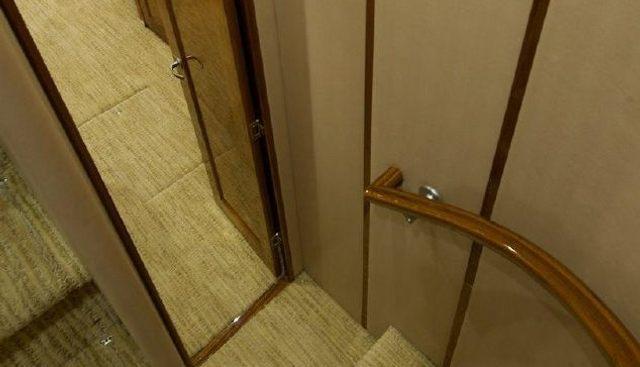 2Seas Charter Yacht - 8