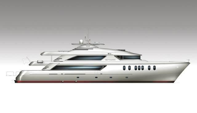 Raffaella II Charter Yacht