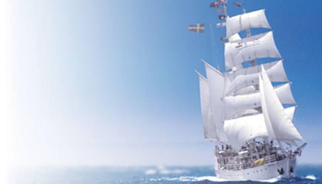 Amorina Charter Yacht - 2