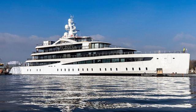 Viva Charter Yacht - 2